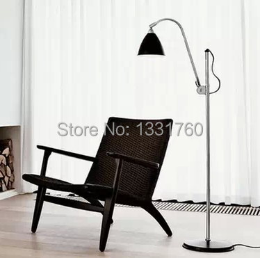 Bestlite BL3 Floor Lamp Robert Dudley Best Floor Lighting Living Room Sofa  Side Light Living Room