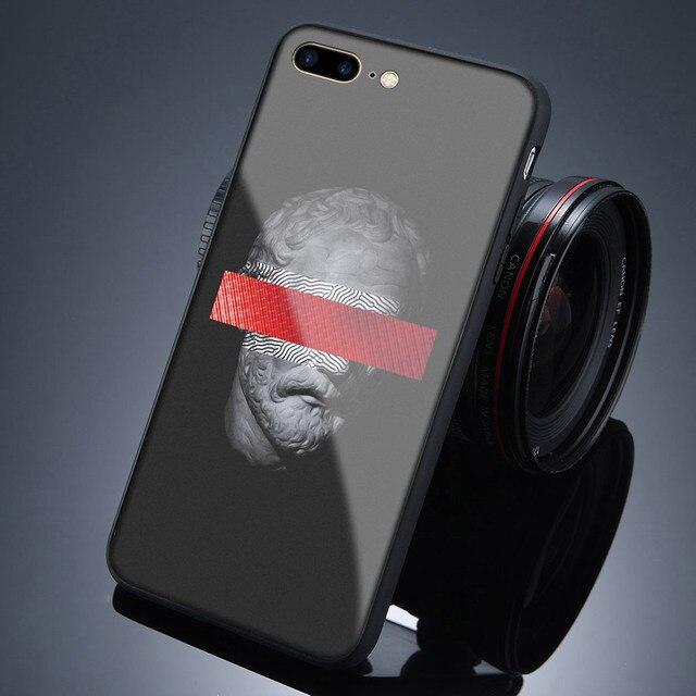 coque iphone 8 plus canon