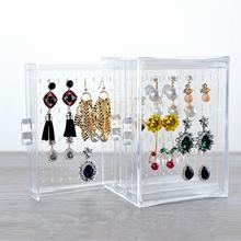 Buy earring box drawer and get free shipping on AliExpresscom