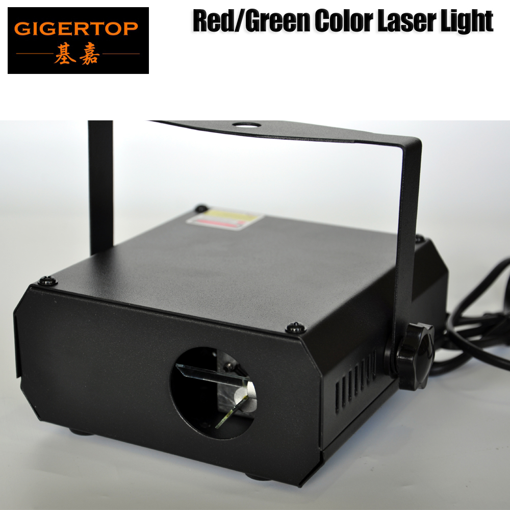 Freeshipping TP-E36 Mini Projector Red Green DJ Disco Stage Xmas Party Laser Lighting Fan Cooling LCD Display 4 Button CE ROHS new arrivals 5v 1 5a ac adapter stars gypsophila laser disco dj xmas party stage projector light eu plug black
