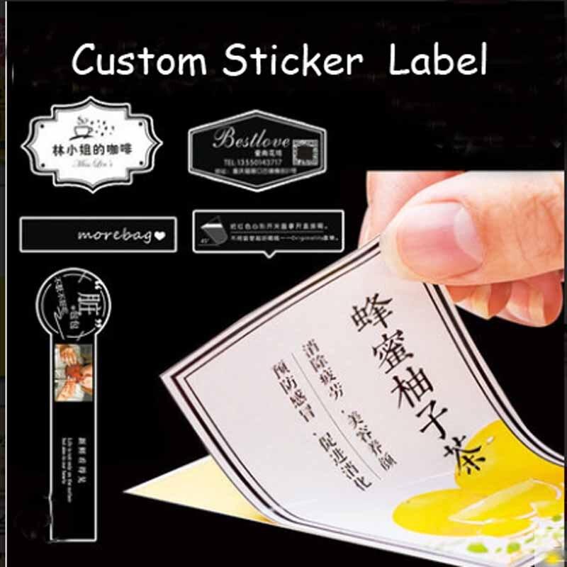 Wholesale Print Logo Custom Label Sticker/ barcode label rectangle shape paper sticker DIY Sticker label Thank You labelWholesale Print Logo Custom Label Sticker/ barcode label rectangle shape paper sticker DIY Sticker label Thank You label