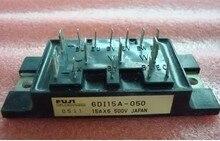 Freeshipping New 6DI15A-050 Power module