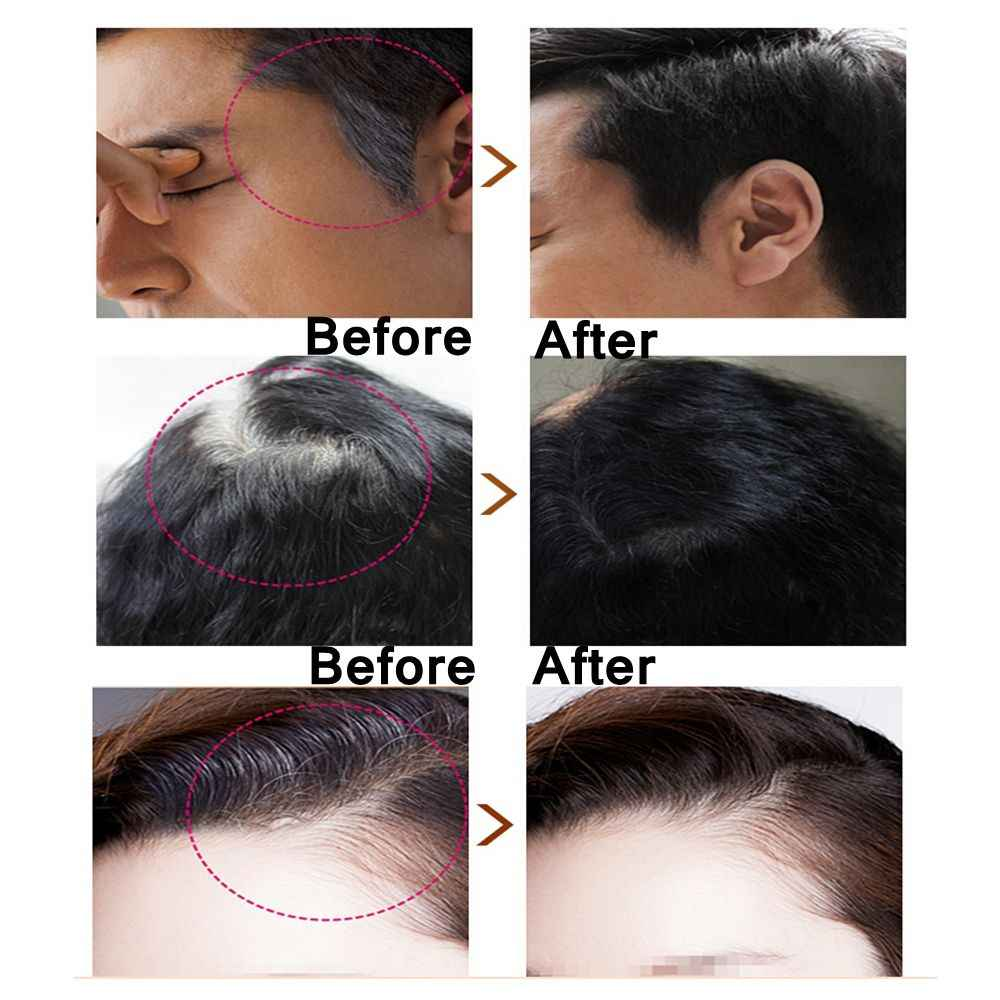 Detail Feedback Questions about DEXE Brand Hair Coloring Products ...