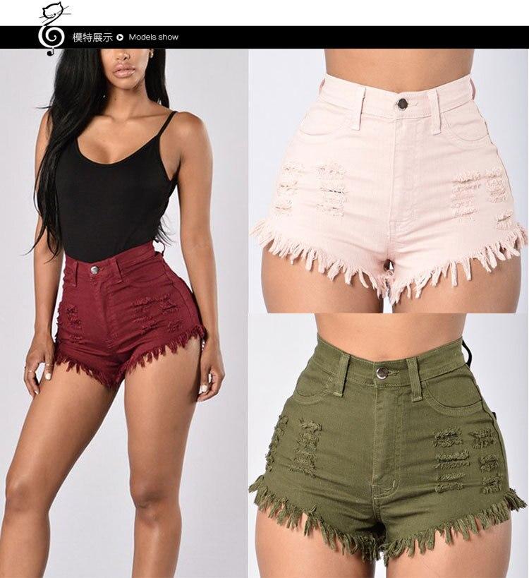 Popular Overall Shorts Women Tight-Buy Cheap Overall Shorts Women ...
