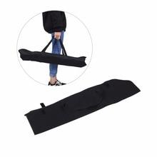 Meking 70cm aparat Monopod statyw torba do przenoszenia Case/lekki statyw torba do przenoszenia/parasol Softbox torba do przenoszenia Fotografia