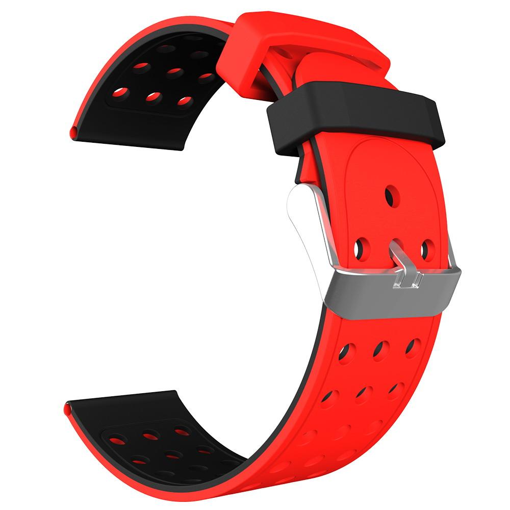Makibes Watchband 22mm (4)