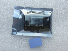 projector DMD chip 8060-6318W/8060-6319W for Infocus IN25