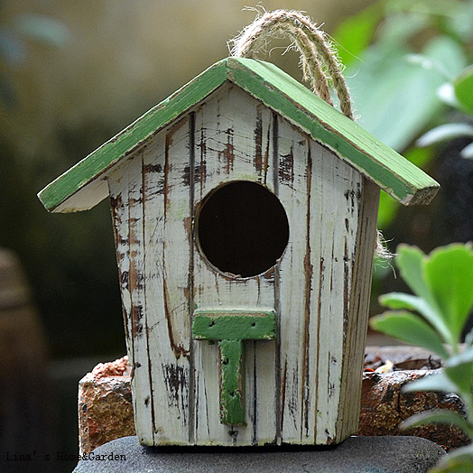 decorative vintage tall decor are very church bevy wood uncategorized bird friendly houses whole rustic of a new birdhouses birdhouse