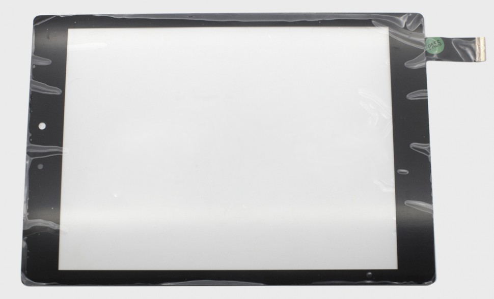 New 7 85inch Digitizer Touch Screen For Prestigio MultiPad Diamond 7079D PMP7079D Tablet PC