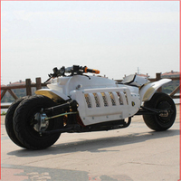 Adult electric motorcycle electric quad bike four wheel scooter 1500w motor 60v battery pedal electric motorcycles citycoco