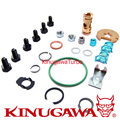 Turbo Repair Kit KKK K04 F*rd TRANSIT 2.5L Diesel 91-99 # 411-06323-001