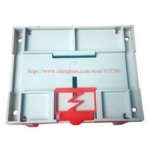 Image 3 - 1 pcs 자동 전자 플로트 수위 제어 모듈/레벨 탱크 워터 탱크 워터 타워 펌프 펌프 알람 스위치 컨트롤러