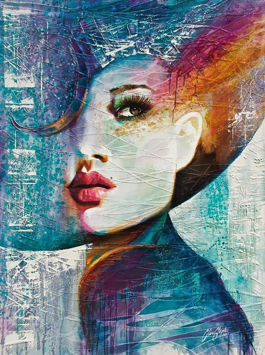 omen artists art competitio - 575×770