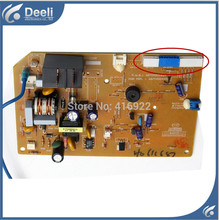 95% new good working for air conditioning Computer board 6871A20445J 6870A90162A LS-L3211CT pc control board