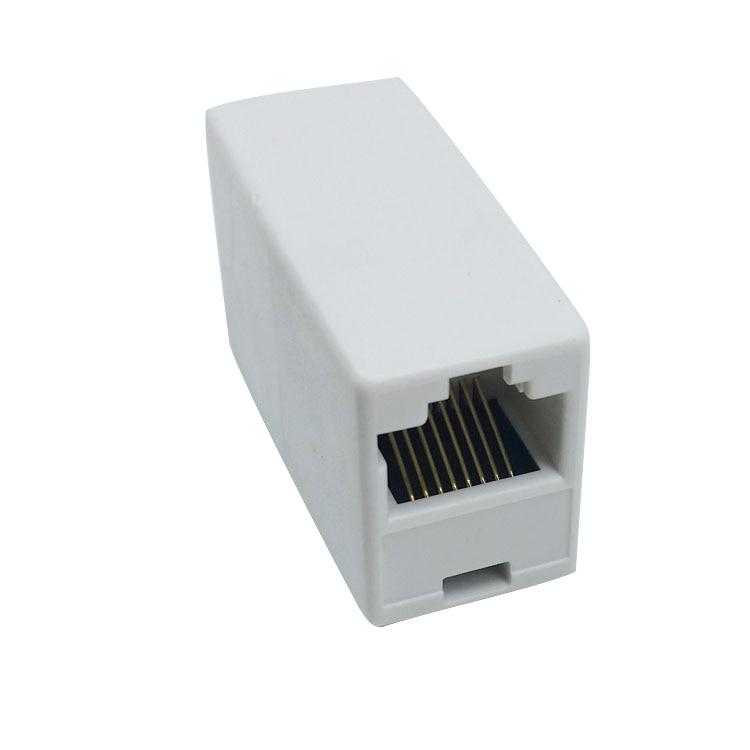 Niedlich Computer Kabel Farbcode Fotos - Elektrische Schaltplan ...