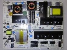 RSAG7.820.2194/ROH VER. C Power Board (работы 46 дюймов ТВ)