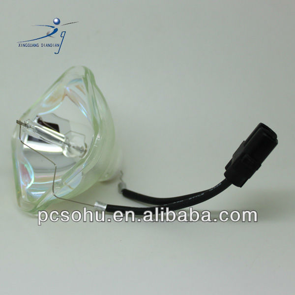 ФОТО projector lamp ELPLP39 for emp-tw700