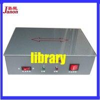 Eas em технологии деактиваторов/активатор школьная библиотека книжной безопасности тегов деактиваторов системы