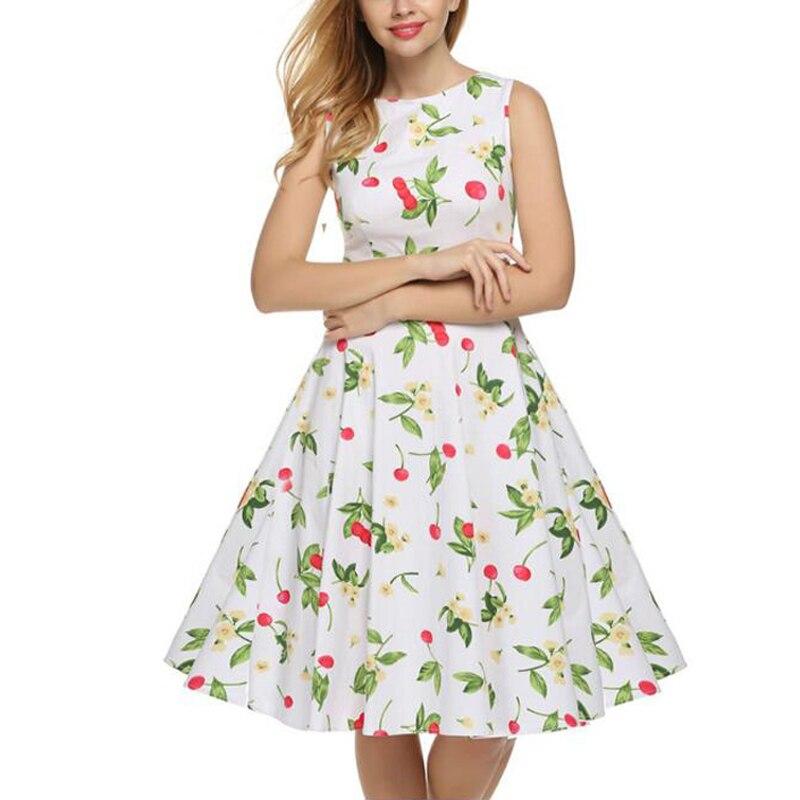Vintage Dresses Size 16 Promotion-Shop for Promotional Vintage ...