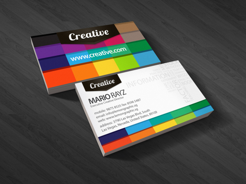 Free full color business cards choice image card design and card free full color business cards thank you for visiting reheart nowadays were excited to declare that we have discovered an incredibly interesting topic to reheart Gallery