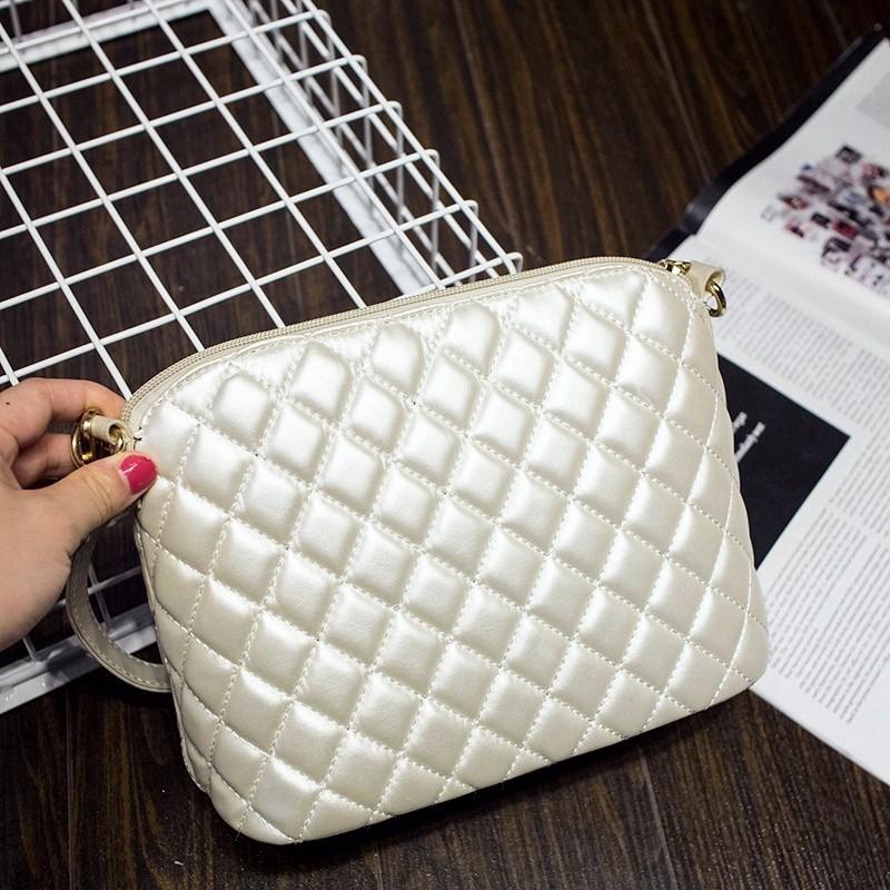 women handbag40