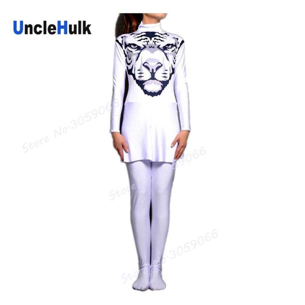 Doubutsu Sentai Zyuohger Tiger | UncleHulk