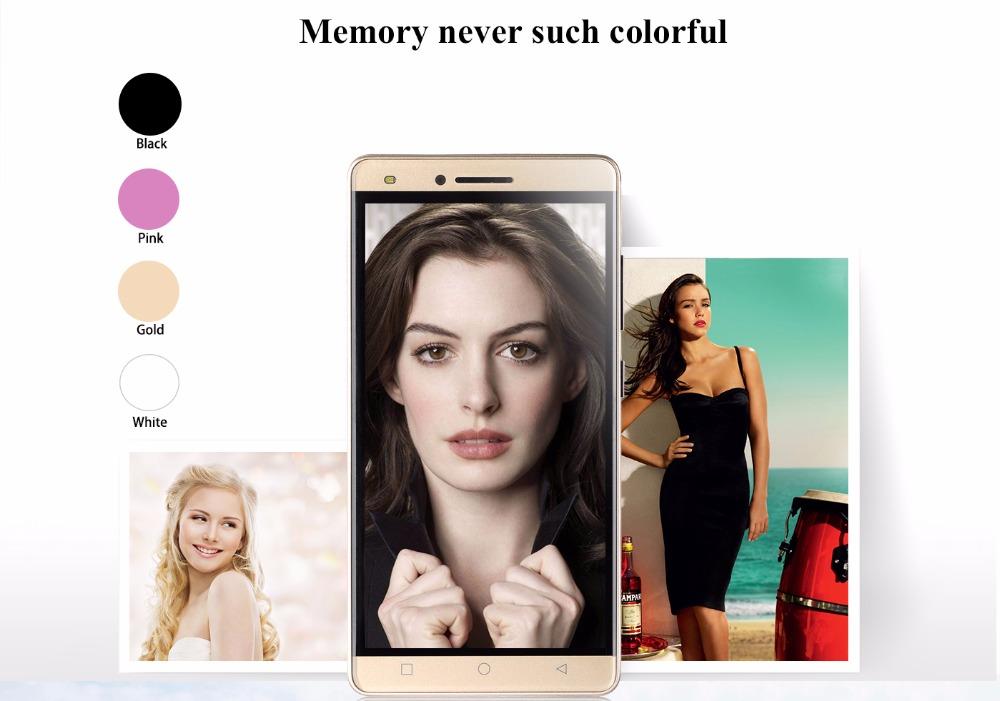 Unlocked-cell-smartphones_02