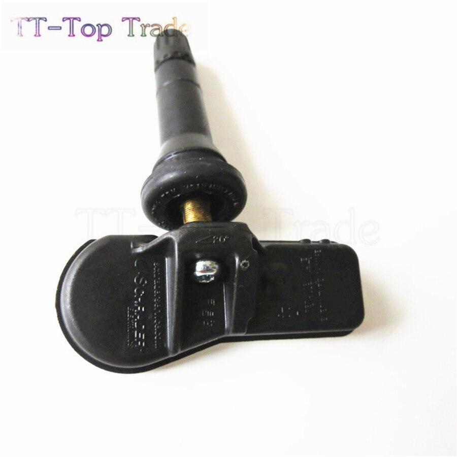 achetez en gros renault capteur de pression des pneus en ligne des grossistes renault capteur. Black Bedroom Furniture Sets. Home Design Ideas