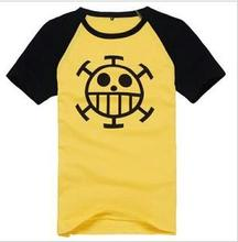 Trafalgar Long-Sleeve T-Shirt