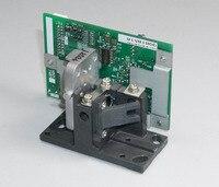 Marke neue Fuji Roten Laser Gun für Frontier 550/570/LP5500/LP5700 digitale minilabs