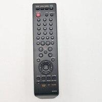 100 Original TV Remote Control Ak59 00033a For Thomson TV Dvd
