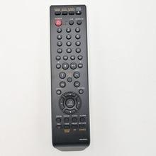 Ban Đầu Điều Khiển Từ Xa Ab59 00033a Cho Tivi Samsung DVD Bên Trong Máy