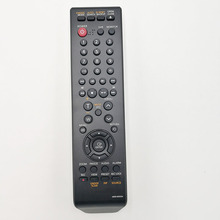 original  remote control ab59 00033a for Samsung  TV dvd Inside the machine