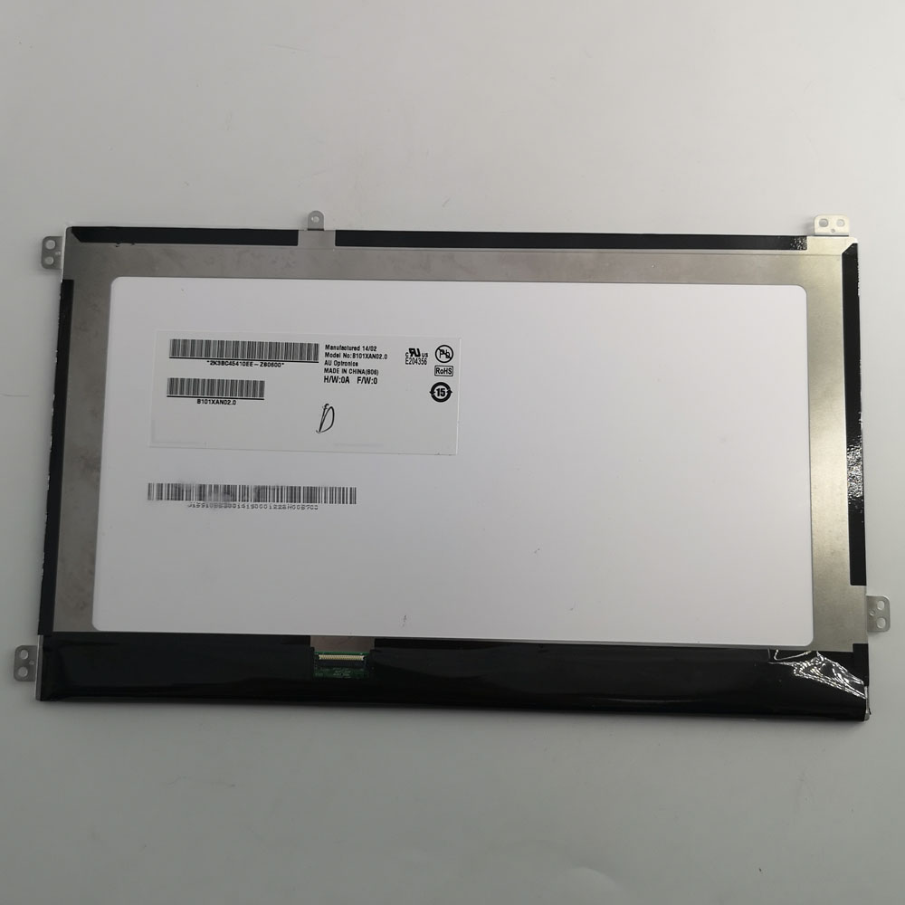 Lcd-Screen-Display T100TA KOX B101XAN02.0 ME400 Asus for Vivotab Smart Me400/Me400c/Kox/..