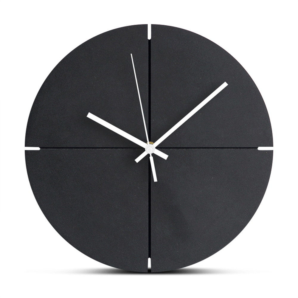 12 Inch Large Wooden Wall Clock Silent Wood Clock Modern Design Europe Hanging Wall Clocks for Living Room Office Home Decor12 Inch Large Wooden Wall Clock Silent Wood Clock Modern Design Europe Hanging Wall Clocks for Living Room Office Home Decor