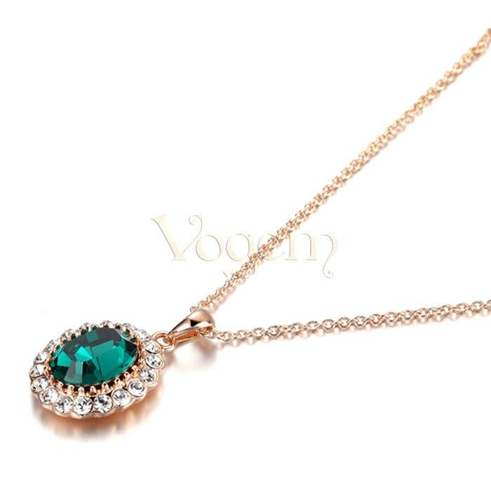 Jewelry Set413R7-12