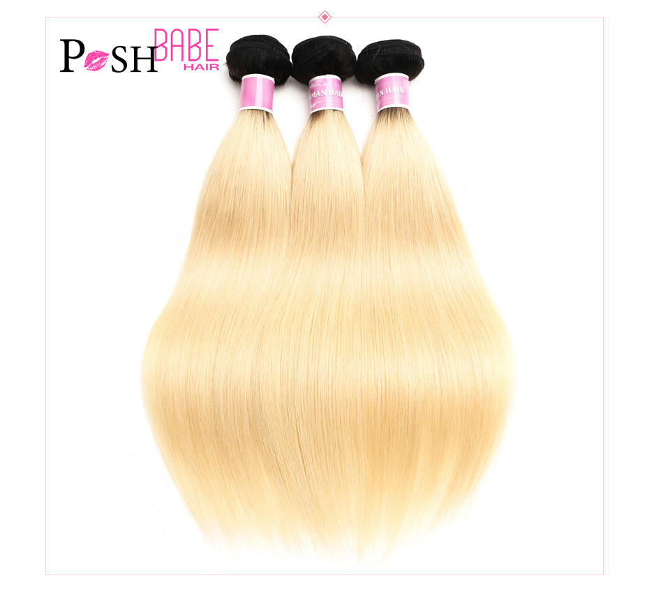613 Blonde Color Hair (11)