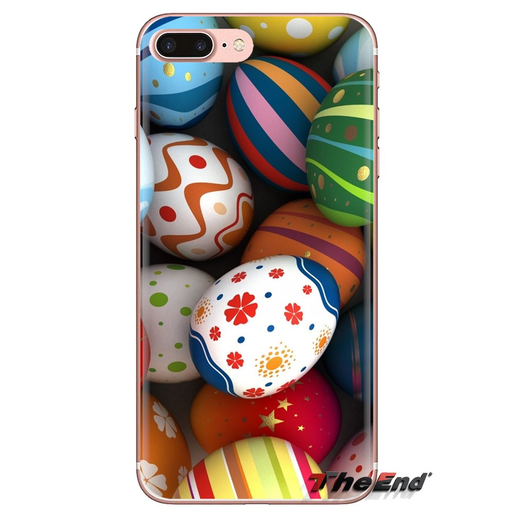 Silicone Phone Cover Bag Free Easter Wallpaper Backgrounds For