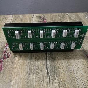 Image 3 - Máquina de solda ultrassônica, acessórios 20khz15khz placa de cristal do amplificador de potência ultrassônico
