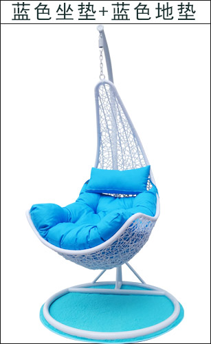 Rattan Indoor Sofa Bed Upholstery Sofas Popular Adult Cradle Chair-buy Cheap Chair ...