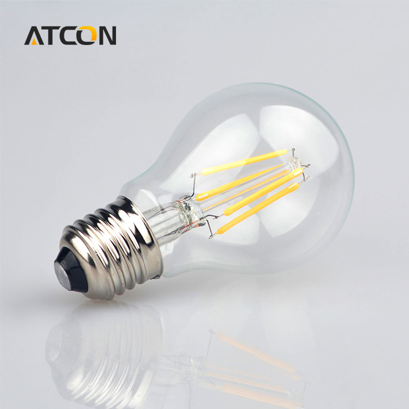 Online Buy Wholesale Incandescent Lamps Types From China Incandescent Lamps Types Wholesalers