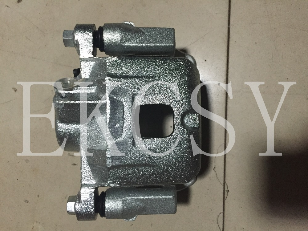 3502200-K00 original quality for great wall hover CUV H3 H5 great wall X200 X240 brake caliper assembly brake master pump