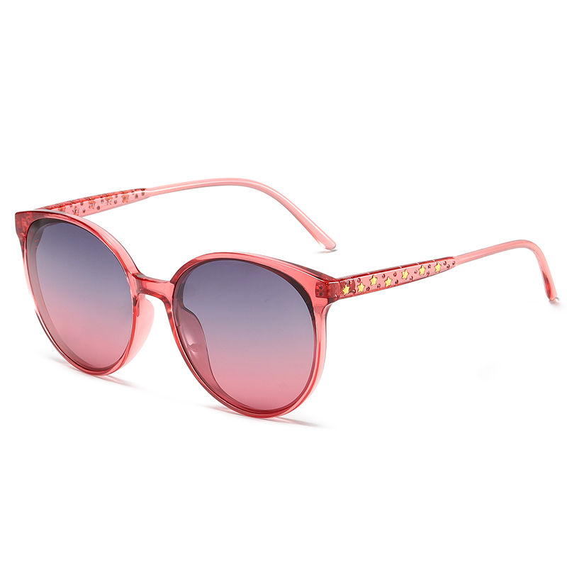 Women Cat eye Polarized Sunglasses Brand Designer Fashion UV400 Butterfly Sunglasses Female Goggle High Quality With Box Z29904 in Women 39 s Sunglasses from Apparel Accessories