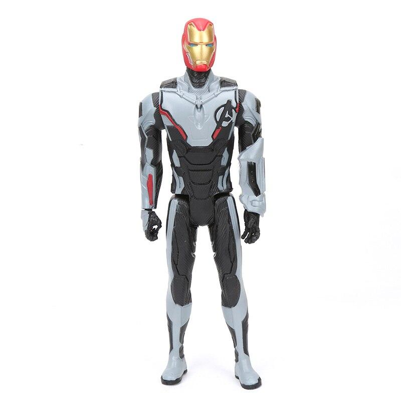 5185 ironman opp