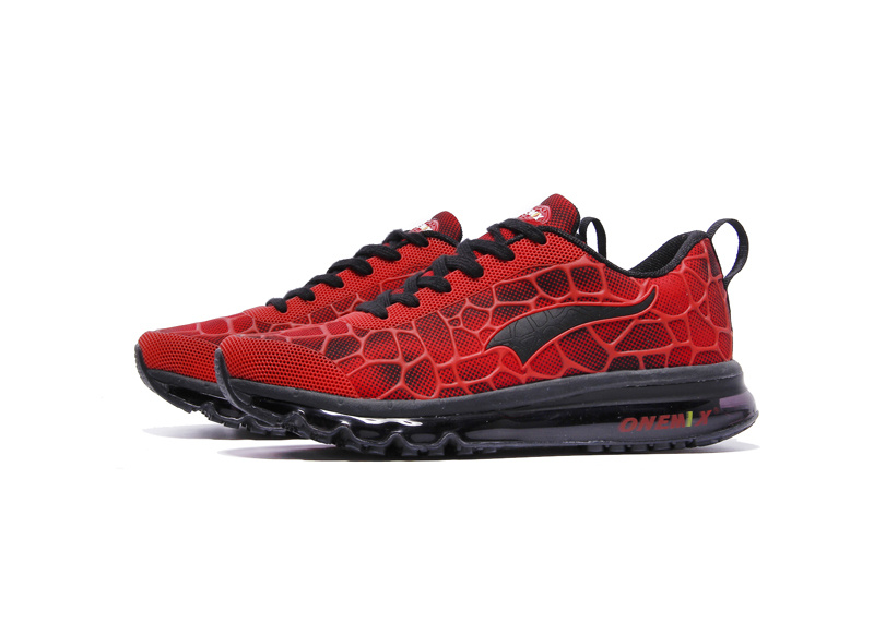 Hot onemix 17 Men Air Running Shoes Outdoor sport shoes Breathable Mesh Walking Sneakers Lightweight Breathable Athletic Shoes 18