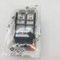Cabeça de impressão da cabeça de impressão QY6-0038 para canon s200/s200x/200so/200spx frete grátis