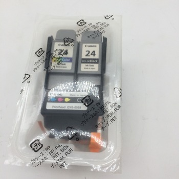PRINT HEAD Printhead QY6-0038 for CANON s200/s200x/200so/200spx SHIPPING FREE printer parts