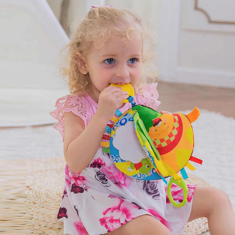 Szczęśliwe pieniądze zainteresowanie dziecka poznanie książki z ubraniami nauczanie wcześnie nie może oderwać inteligencji książki Stereo z klejem do zębów papier dźwiękowy