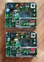 ALPS LA1787 Car Radio Head Miniaturization Double Deck Process The Effect Is Excellent Suitable For DIY