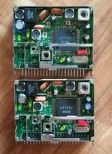 ALPS LA1787 автомобиля радио, миниатюризации, двухслойная процесс, эффект отличный, подходит для DIY
